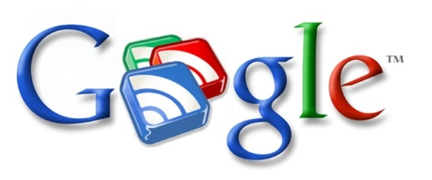 Google Reader's Death Squeezes Tears From The Cloud